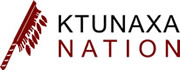 Ktunaxa Nation.